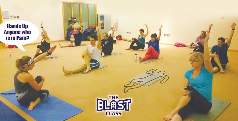 Blast Class Session Funny.jpg