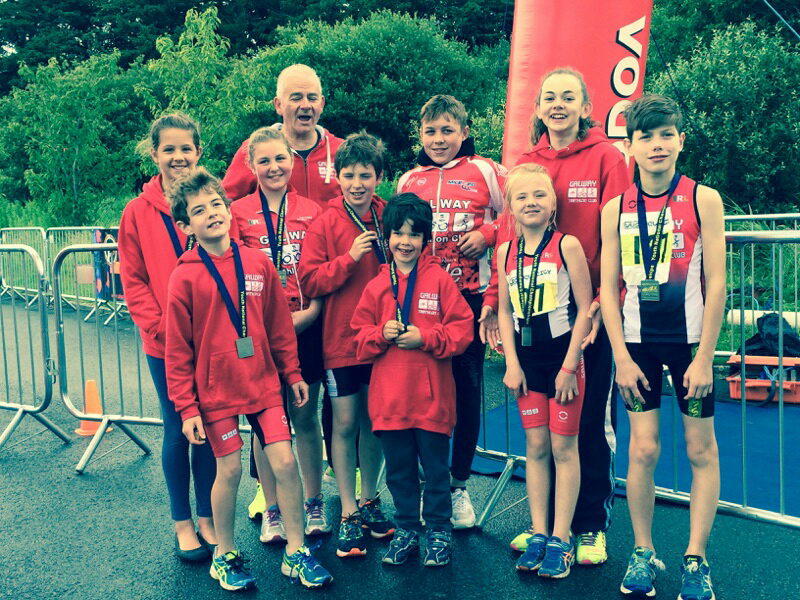 GTC Juniors 2 at Loughrea.jpg