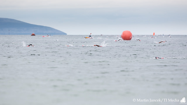 Group of Swimmers  in Galway Bay PHOTO CREDIT TI MEDIA  Martin Janeck.jpg