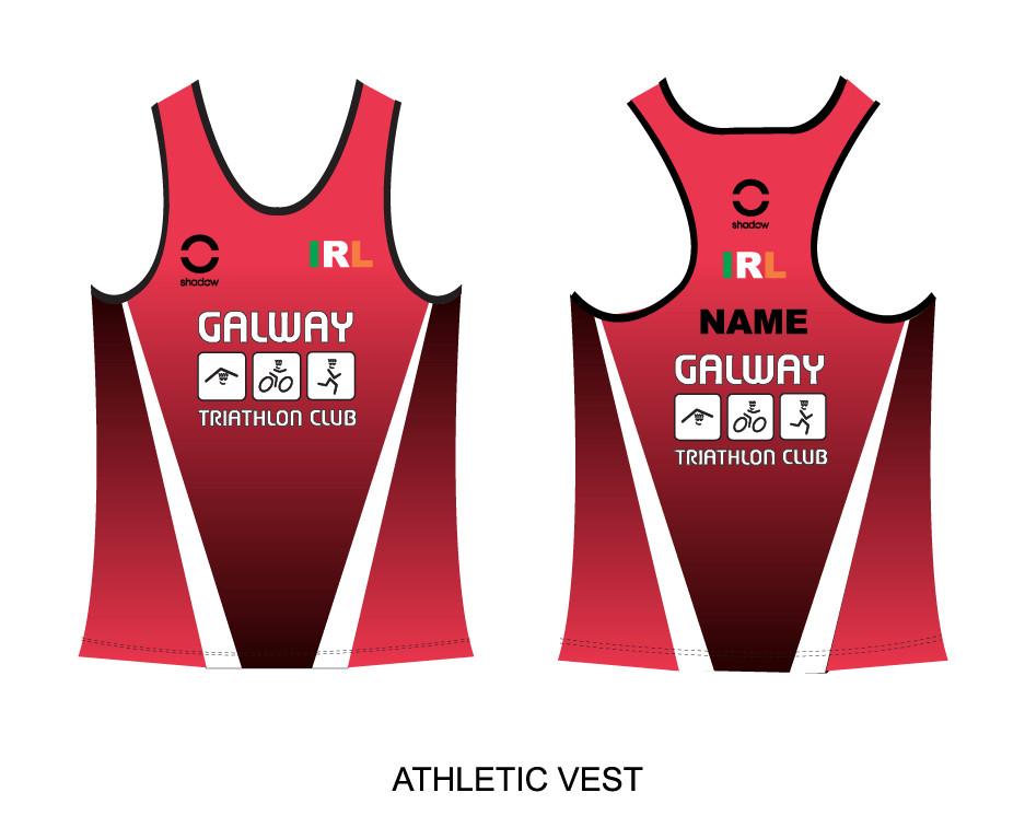 Galway V3 Vest.jpeg