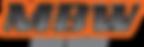 mbw sponsor icon