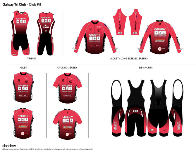 Cycle Gear Webshop NOW OPEN