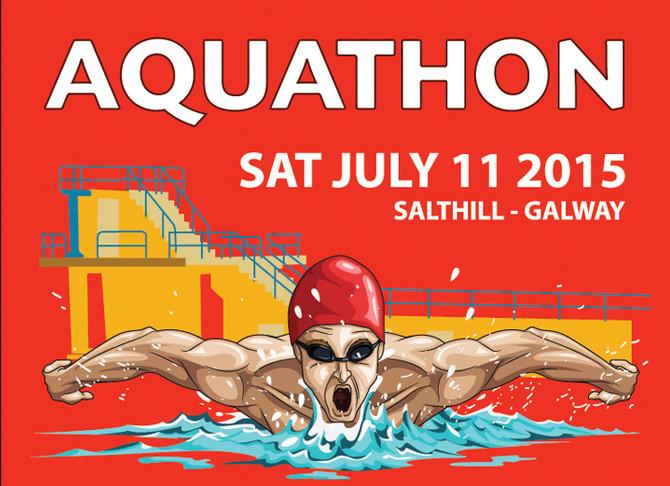 GTC Aquathon Race Briefing
