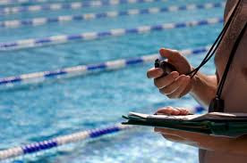 Coached Pool  Swimming Summer Sessions