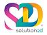 solutions2d sponsor icon