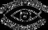 andreaconcannonopticians sponsor icon