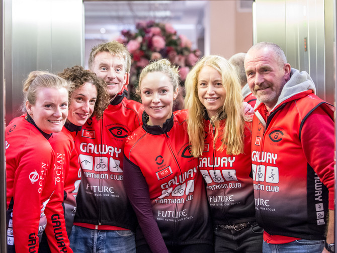 Club Gear and Sponsors 2016 launched