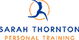 sarah thornton sponsor icon