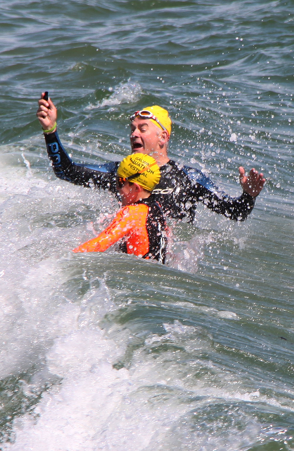 Noel Carrick Junior Aquathon 2.jpg