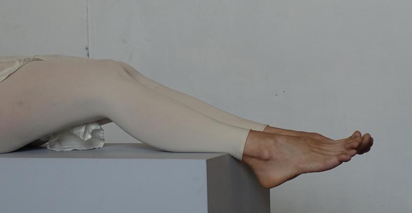 2019, Bienale d'art de Gentilly