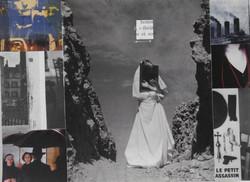 collage_07_cinéma