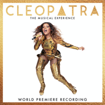 cleo album cover.png