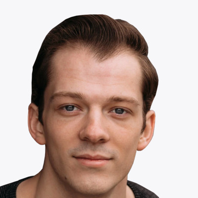 CORBIN PAYNE (Octavian). NYC debut! Corbin recently moved to NYC from the Colorado Rocky Mountains. Regional credits: The Who's Tommy (Denver Center for the Performing Arts), Joseph and the Amazing Technicolor Dream Coat (Arvada Center). B.A. University of Northern Colorado.