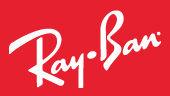 RayBan.jpg
