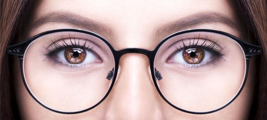 Bespoke-eye-wear.jpg