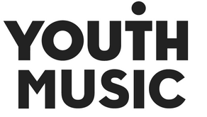 Opportunity   Youth Music