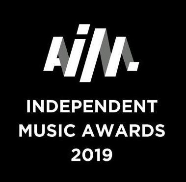 AIM Awards 2019
