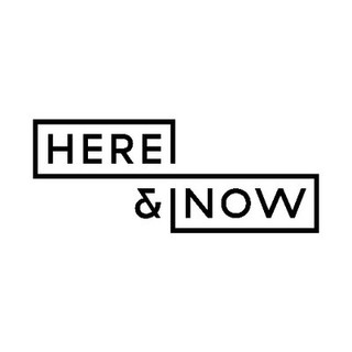 Here and Now Recordings