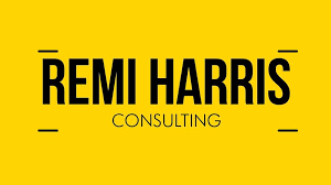 Remi Harris Consulting