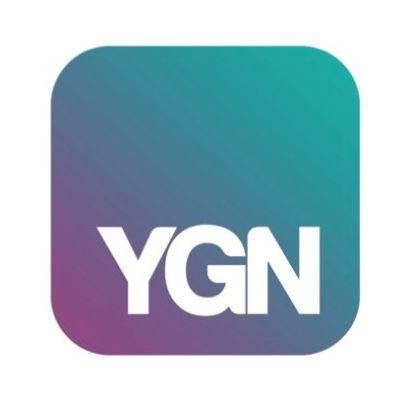 Young Guns Network