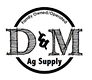 D&MLogoTransparent.png