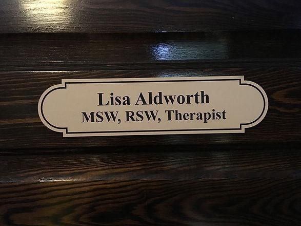 Lisa Aldworth MSW RSW.jpg