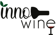 logo-innowine-2019.png