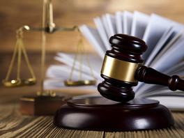 גם תביעות ייצוגיות יכולות להיפתר בהליך בוררות