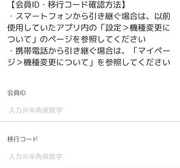 IMG_1419_edited.jpg