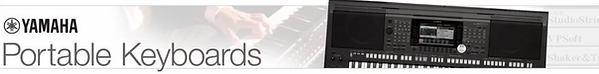 yamaha portable keyboardsheader_JPG.webp