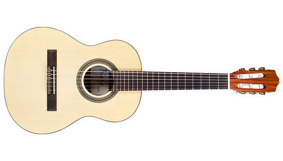 Cordoba C1M-1/4 Classical Guitar