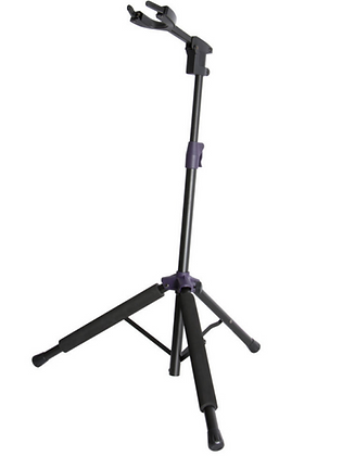 On-Stage Hang-It Pro Grip Guitar Stand