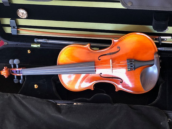 Maggini Copy Spirit Varnish 4/4 520 Violin