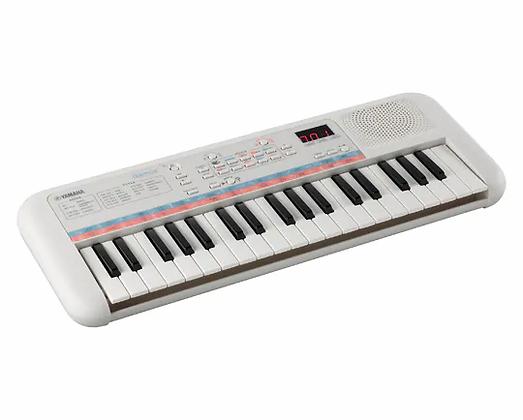 The Remie Mini-Keyboard