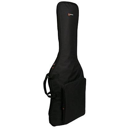 Protec Electric Guitar Gig Bag