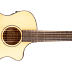 Breedlove Discovery Companion Spruce Top Acoustic/Electric