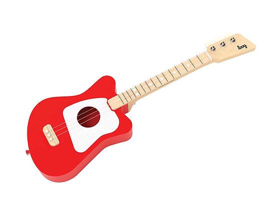 Loog Mini Guitar