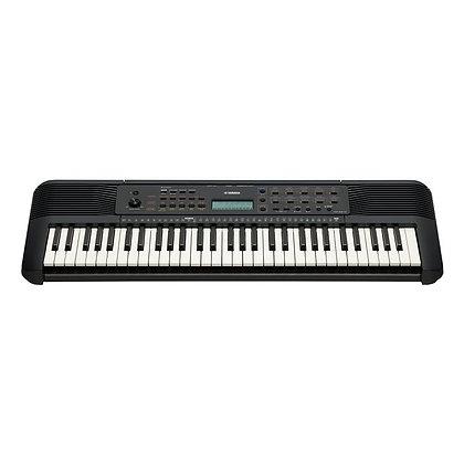 PSRE273 61-Key Portable Keyboard