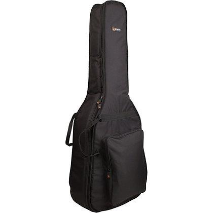 Acoustic 3/4 Gig Bag - Silver Series