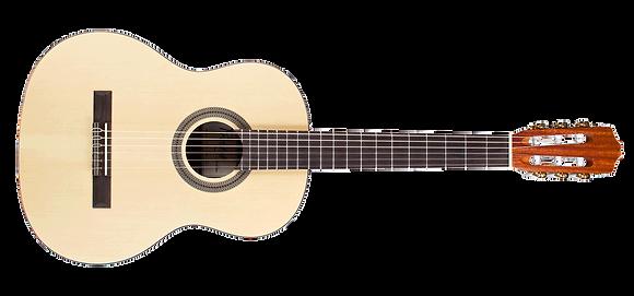 Cordoba C1M-1/2 Classical Guitar