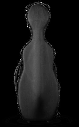 """Eastman """"Mini-Cello"""" Polycarbonate Violin Case"""