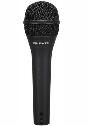 Peavey Microphone PVi3 (XLR)