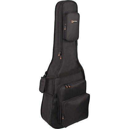 Classical Guitar Gig Bag - Gold Series