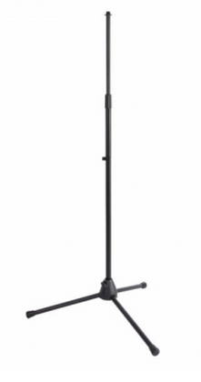 OnStage Tripod Mic Stand