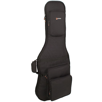 Electric Guitar Gig Bag - Gold Series