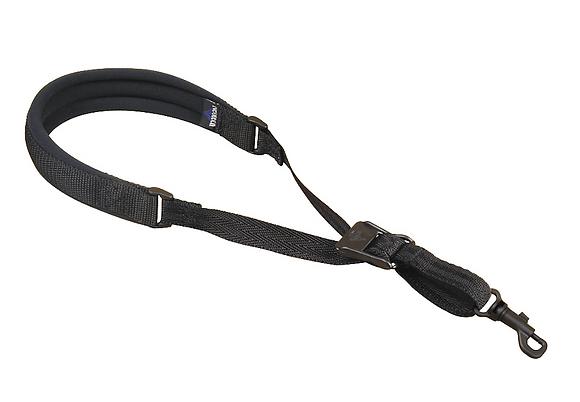 Neotech Wick-It Sax Strap Swivel Hook