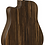 Thumbnail: Martin Solid Spruce Top Dreadnought X-Series