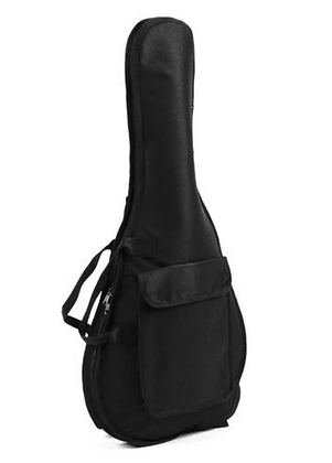 Guardian Mandolin Bag