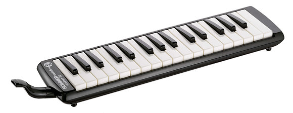 Hohner 32-note Melodica