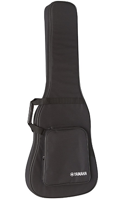 Yamaha Electric Bass Soft Case